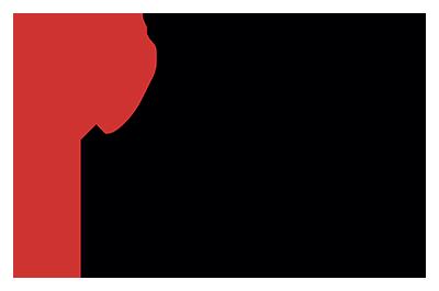 logo profizorka 400 px