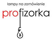 logo PROfizorka
