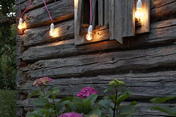 lampa, lampy, kabel w oplocie, kable w oplocie, lampa r«cznie robiona, lampy r«cznie robione, kolorowy kabel, kolorowe kable, ýyrandol, ýyrandole, lampa na zam—wienie, lampy na zam—wienie, lampa wyginana, lampy wyginane, wyposaýenie, akcesoria, wystr—j, wn«trze, wn«trza, prezent, prezenty, wn«trzarskie lamp, lamps, cable in weave, cables in weave, handmade lamp, handmade lamps, colour cable, colour cables, color cable, color cables, lamp made to order, lamps made to order, bent lamp, bent lamps, equipment, accessories, design, interior, interiors, gift, gifts Lampe, Lampen, Kabel in Umwicklung, handgemachte Lampen, handgemachte Lampe, bunter Kabel, bunte Kabel, Lampe auf Bestellung, Lampen auf Bestellung, gebeugte Lampe, gebeugte Lampen, AusrŸstung, Zubehšr, Design, das Innere der, Geschenk, Geschenke, Interieur lmpara, l‡mparas, cables, cable, l‡mparas hechas a mano, l‡mpara hecha a mano, trabajo manual, cables de colores, l‡mpara de ara?a, l‡mparas de ara?a, l‡mpara por encargo, l‡mparas enc‡orvadas, l‡mpara encorvada, l‡mparas por encargo, accesorios, iluminaci—n decorativa, decoraci—n, regalo, regalos, interior, interiores profizorka, lampy na zam—wienie, lampy na zamowienie, produkcja lamp, produkcja ýyrandoli, produkcja zyrandoli, ýyrandole, zyrandole, oswietlenie baru, abazur, abaýur, abaýury, abazury, produkcja oæwietlenia, produkcja oswietlenia, lampy stojˆce, lampy stojace, lampy wiszˆce, lampy wiszace, oæwietlenie baru, ci«cie butelek, ciecie butelek, ýar—wka, zarowka, ýar—wki, zarowki, lampy do wnetrz, projektowanie oswietlenia, kabel, design, design oswietlenia, design lampy, kabel w oplocie, kolorowy oplot, kolorowa lampa, kolorowy kabel, metalowa oprawka, biala metalowa oprawka, kolorowy przedluzacz, kolorowy przed¸uýacz, lampy do biura, lampy do biur, przedluzacz, prowizorka, kolorowa prowizorka, kolorowe kable, design, prezent, wyposaýenie wn«trza, wyposazenie wnetrza, recykling, recykling art, lampa sufitowa, zyrandol, ýyrandol, lampa wiszˆca, lamp