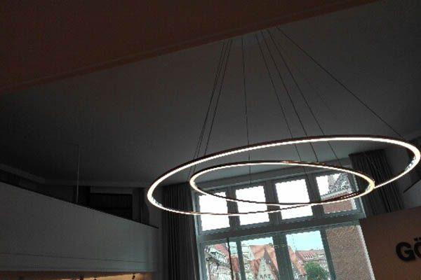 lampa, lampy, kabel w oplocie, kable w oplocie, lampa ręcznie robiona, lampy ręcznie robione, kolorowy kabel, kolorowe kable, żyrandol, żyrandole, lampa na zamówienie, lampy na zamówienie, lampa wyginana, lampy wyginane, wyposażenie, akcesoria, wystrój, wnętrze, wnętrza, prezent, prezenty, wnętrzarskielamp, lamps, cable in weave, cables in weave, handmade lamp, handmade lamps, colour cable, colour cables, color cable, color cables, lamp made to order, lamps made to order, bent lamp, bent lamps, equipment, accessories, design, interior, interiors, gift, giftsLampe, Lampen, Kabel in Umwicklung, handgemachte Lampen, handgemachte Lampe, bunter Kabel, bunte Kabel, Lampe auf Bestellung, Lampen auf Bestellung, gebeugte Lampe, gebeugte Lampen, Ausrüstung, Zubehör, Design, das Innere der, Geschenk, Geschenke, Interieurlmpara, lámparas, cables, cable, lámparas hechas a mano, lámpara hecha a mano, trabajo manual, cables de colores, lámpara de araña, lámparas de araña, lámpara por encargo, lámparas encáorvadas, lámpara encorvada, lámparas por encargo, accesorios, iluminación decorativa, decoración, regalo, regalos, interior, interioresprofizorka, lampy na zamówienie, lampy na zamowienie, produkcja lamp, produkcja żyrandoli, produkcja zyrandoli, żyrandole, zyrandole, oswietlenie baru, abazur, abażur, abażury, abazury, produkcja oświetlenia, produkcja oswietlenia, lampy stojące, lampy stojace, lampy wiszące, lampy wiszace, oświetlenie baru, cięcie butelek, ciecie butelek, żarówka, zarowka, żarówki, zarowki, lampy do wnetrz, projektowanie oswietlenia, kabel, design, design oswietlenia, design lampy, kabel w oplocie, kolorowy oplot, kolorowa lampa, kolorowy kabel, metalowa oprawka, biala metalowa oprawka, kolorowy przedluzacz, kolorowy przedłużacz, lampy do biura, lampy do biur, przedluzacz, prowizorka, kolorowa prowizorka, kolorowe kable, design, prezent, wyposażenie wnętrza, wyposazenie wnetrza, recykling, recykling art, lampa sufi