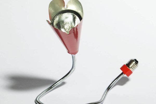 INTERNI, lampa, lampy, kabel w oplocie, kable w oplocie, lampa r«cznie robiona, lampy r«cznie robione, kolorowy kabel, kolorowe kable, ýyrandol, ýyrandole, lampa na zam—wienie, lampy na zam—wienie, lampa wyginana, lampy wyginane, wyposaýenie, akcesoria, wystr—j, wn«trze, wn«trza, prezent, prezenty, wn«trzarskie lamp, lamps, cable in weave, cables in weave, handmade lamp, handmade lamps, colour cable, colour cables, color cable, color cables, lamp made to order, lamps made to order, bent lamp, bent lamps, equipment, accessories, design, interior, interiors, gift, gifts Lampe, Lampen, Kabel in Umwicklung, handgemachte Lampen, handgemachte Lampe, bunter Kabel, bunte Kabel, Lampe auf Bestellung, Lampen auf Bestellung, gebeugte Lampe, gebeugte Lampen, AusrŸstung, Zubehšr, Design, das Innere der, Geschenk, Geschenke, Interieur lmpara, l‡mparas, cables, cable, l‡mparas hechas a mano, l‡mpara hecha a mano, trabajo manual, cables de colores, l‡mpara de ara?a, l‡mparas de ara?a, l‡mpara por encargo, l‡mparas enc‡orvadas, l‡mpara encorvada, l‡mparas por encargo, accesorios, iluminaci—n decorativa, decoraci—n, regalo, regalos, interior, interiores profizorka, lampy na zam—wienie, lampy na zamowienie, produkcja lamp, produkcja ýyrandoli, produkcja zyrandoli, ýyrandole, zyrandole, oswietlenie baru, abazur, abaýur, abaýury, abazury, produkcja oæwietlenia, produkcja oswietlenia, lampy stojˆce, lampy stojace, lampy wiszˆce, lampy wiszace, oæwietlenie baru, ci«cie butelek, ciecie butelek, ýar—wka, zarowka, ýar—wki, zarowki, lampy do wnetrz, projektowanie oswietlenia, kabel, design, design oswietlenia, design lampy, kabel w oplocie, kolorowy oplot, kolorowa lampa, kolorowy kabel, metalowa oprawka, biala metalowa oprawka, kolorowy przedluzacz, kolorowy przed¸uýacz, lampy do biura, lampy do biur, przedluzacz, prowizorka, kolorowa prowizorka, kolorowe kable, design, prezent, wyposaýenie wn«trza, wyposazenie wnetrza, recykling, recykling art, lampa sufitowa, zyrandol, ýyrandol, lampa wisz