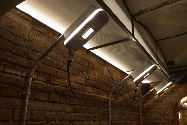lampa, lampy, kabel w oplocie, kable w oplocie, lampa ręcznie robiona, lampy ręcznie robione, kolorowy kabel, kolorowe kable, żyrandol, żyrandole, lampa na zamówienie, lampy na zamówienie, lampa wyginana, lampy wyginane, wyposażenie, akcesoria, wystrój, wnętrze, wnętrza, prezent, prezenty, wnętrzarskie lamp, lamps, cable in weave, cables in weave, handmade lamp, handmade lamps, colour cable, colour cables, color cable, color cables, lamp made to order, lamps made to order, bent lamp, bent lamps, equipment, accessories, design, interior, interiors, gift, gifts Lampe, Lampen, Kabel in Umwicklung, handgemachte Lampen, handgemachte Lampe, bunter Kabel, bunte Kabel, Lampe auf Bestellung, Lampen auf Bestellung, gebeugte Lampe, gebeugte Lampen, Ausrüstung, Zubehör, Design, das Innere der, Geschenk, Geschenke, Interieur lmpara, lámparas, cables, cable, lámparas hechas a mano, lámpara hecha a mano, trabajo manual, cables de colores, lámpara de araña, lámparas de araña, lámpara por encargo, lámparas encáorvadas, lámpara encorvada, lámparas por encargo, accesorios, iluminación decorativa, decoración, regalo, regalos, interior, interiores profizorka, lampy na zamówienie, lampy na zamowienie, produkcja lamp, produkcja żyrandoli, produkcja zyrandoli, żyrandole, zyrandole, oswietlenie baru, abazur, abażur, abażury, abazury, produkcja oświetlenia, produkcja oswietlenia, lampy stojące, lampy stojace, lampy wiszące, lampy wiszace, oświetlenie baru, cięcie butelek, ciecie butelek, żarówka, zarowka, żarówki, zarowki, lampy do wnetrz, projektowanie oswietlenia, kabel, design, design oswietlenia, design lampy, kabel w oplocie, kolorowy oplot, kolorowa lampa, kolorowy kabel, metalowa oprawka, biala metalowa oprawka, kolorowy przedluzacz, kolorowy przedłużacz, lampy do biura, lampy do biur, przedluzacz, prowizorka, kolorowa prowizorka, kolorowe kable, design, prezent, wyposażenie wnętrza, wyposazenie wnetrza, recykling, recykling art, lampa sufi